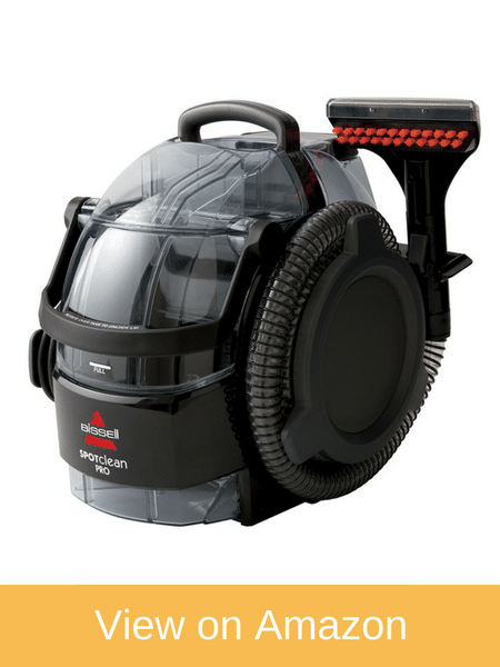 Best Carpet Cleaner 2019 Updated Reviews Amp Buyer S Guide