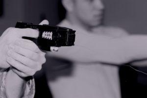 best stun gun