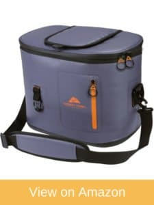 Ozark Trail Premium and Spacious Cooler
