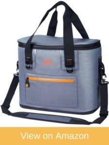 Ozark Trail Premium Cooler